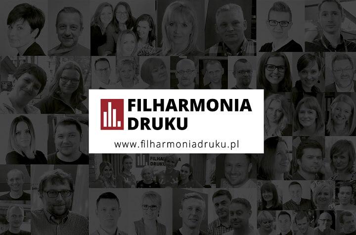 nasz filharmonia ludzie